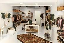 alSolete shop