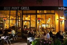 Photos of Blue Point Grill / Blue Point Grill http://www.bluepointgrill.com/