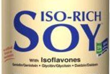 Food supplements / Liquid, nutritional,Powder supplements