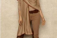 I Love Fashion!!!! / by Sonya Jones