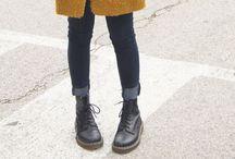 Fashion. / by Olivia Chapman