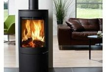 Woodburners  / Woodburners, Woodburning stoves, Wood stoves and Multi fuel stoves at low, competitive prices from Bradley Stoves Sussex Ltd.