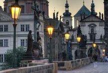 Prague Paradise