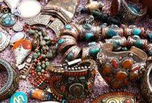 Jewellery ♥