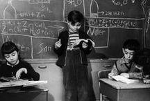 07 School / by أم فارس  ♞  OmFaris