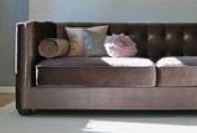 VARER: Furniture / Furniture for home