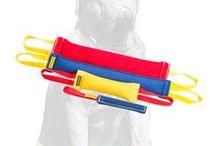 #Mastiff #Items / Various #training #tems for your #Mastiff