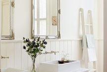 Glamour Bathrooms