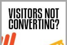 2016 Conversion Rate Optimization / Conversion Rate Optimization (CRO) has emerged as a top priority for marketers - context will play an increasingly important role as marketers seek to present personalized experiences to visitors