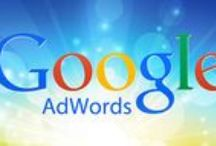 Social Media - Google AdWords / Helpful information about Google AdWords to make it easier to understand