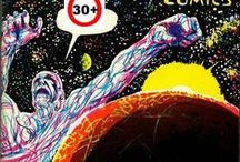 [Q] Underground Comix Will Never Die / Is that a question?