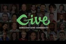 WordPress - Donations / DONATIONS - WordPress Plugins for your Nonprofit Organization