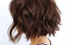 hair | hår | cabell / by @etvinyals