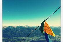 mountain | berg | muntanya