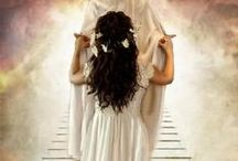 A Daughter of Jesus our King! / by Kj's Inspiration
