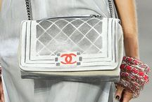 Fashion Inspiration FW 14/15
