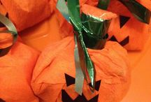 Our Halloween / Halloween, Joyce family style. Our Halloween crafts and baking plus our decorations and activities