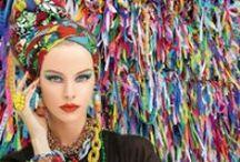 Fashion photos / beautiful fashion photography