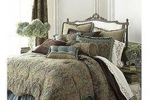 """""""Bedrooms I love"""" / Romantic Bedrooms"""