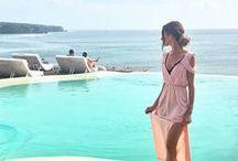 Bloggers & Babes Be Loving Mine Tan