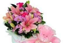 Flowers / Deals & Discount Coupons of Flowers Shop , Valentines Flowers, Anniversary, Birthdays, Sympathy and More... / by freecopon4u