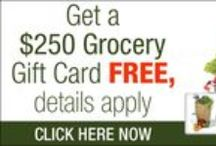 Gift Cards / Get free gift cards, instant gift cards, gift cards by email, gas gift cards, Kindle gift cards, travel gift cards, Subway gift cards, Starbucks gift cards, Target gift cards, Sephora gift cards, printable gift cards, iTunes gift cards, Amazon gift cards, store gift cards, visa gift cards, Victoria secret gift cards, restaurant gift cards, spa gift cards, wedding gift cards, valentine gift cards, Xbox live gift cards, movie theater gift cards and more. / by Daily Local Deals