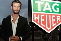 TAG Heuer / Purchase your TAG from Karington Jewellery.