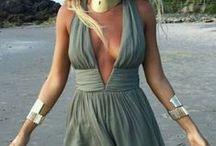Dresses&Skirts_Fem
