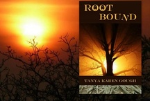 Root Bound Reviews