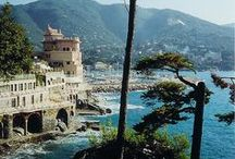 Italy: Off The Beaten Path / There are tons of amazing things to do in Italy. These are a few things that only those in the know would recommend.   Find your travel inspiration at www.HipTraveler.com. Your journey begins here... / by HipTraveler