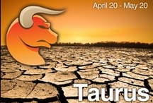 Taurus / April 21-May 20. All you need to know about the Taurus star sign. Read your free daily Taurus horoscope on the Psychics LIVE TV app. Just visit www.psychicslivetv.com to find out more #Taurus #Horoscopes