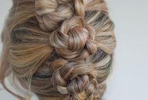peinados!:)