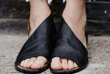 HappyFeet_Shoes