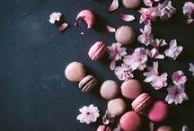Sweets /Süßes