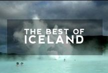 Hip Iceland Travel / If you're wondering what to do in Iceland, then look no further. We've gathered the Best of Iceland in this board for you, from inspirational travel photos to practical tips || Find all your worldly travel inspiration at: hiptraveler.com - your journey begins here