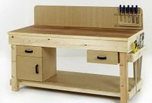 SD workbenches and tool storage / Storage Design Limited supply over 10,000 products   www.storage-design.ltd.uk    info@storage-design.ltd.uk