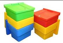 SD grit bins & snow ploughs / We supply over 10,000 products  Tel: 01446 772614  Web: www.storage-design.ltd.uk  Email: info@storage-design.ltd.uk
