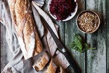 Brot, Brotrezepte / Bread / Bread, Brot