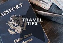 Hip Travel Tips / In this board, you will find a collection of the most clever travel tips and hacks out there. We hope it helps you plan your dream holiday! | More travel tips on hiptraveler.com