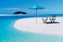 Travel Plans / Places to visit!!!!