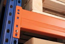 Ar Sistemas Pallet racking / AR sistemes pallet racking is available in the UK     From Storage design limited   Tel: 01446 772614  Web: www.storage-design.ltd.uk  Email: info@storage-design.ltd.uk