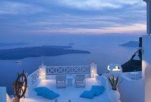 Great Greece
