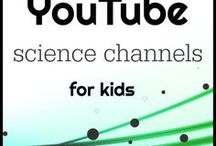 youtube / tutorials, education and global connections