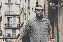 Beardology / www.beardology.co www.etsy.com/shop/beardologyCLE