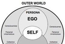 Mind_Psychology
