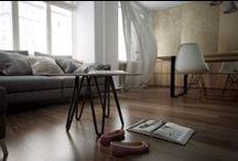 Munkáink, studio works / 3d látványtervezés, belsőépítészet, lakberendezés, INTERIOR DESIGN, 3D