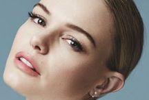 Bridal Natural Makeup Inspiration