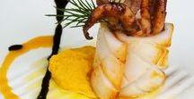 Gastro Art