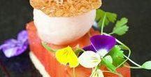 Gastro Art Fish & Sea Food