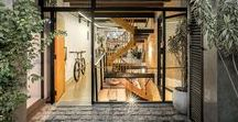 Casa 3.41 / Reforma que promove a sensação de acolhimento, a expansão dos espaços e a valorização da luz. Um desafio para uma casa estreita, pequena e antiga da Vila Mariana.